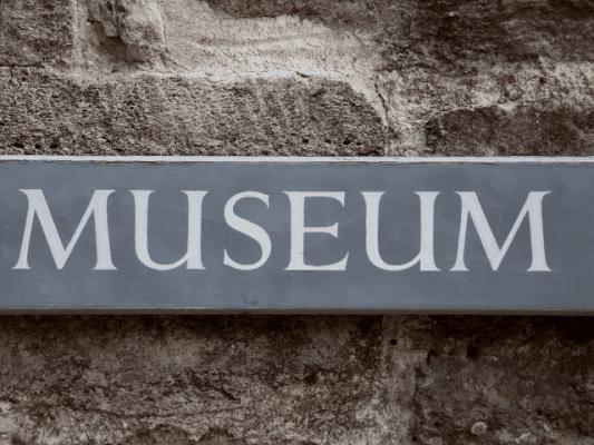 museum steenwijk museums in steenwijk