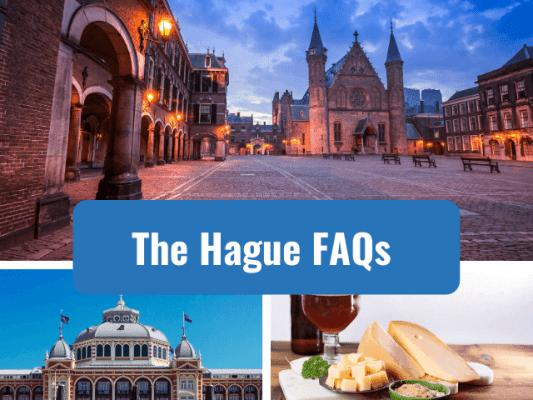 the hagua faqs questions