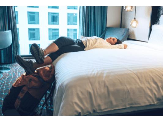 hotels in groningen